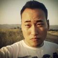 MIKEARONI (@mikearoni) Avatar