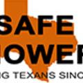 Safe Showers (@safeshowers) Avatar