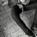 Tim (@gypsyson) Avatar