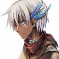 Deiondre (@ryu6694) Avatar