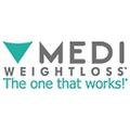 Medi-Weightloss Chandler (@mediweightloss) Avatar