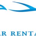 LEGENDS CAR RENTALS (@legendscarrental) Avatar
