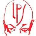 Leonard Part Sixx (@partsixx) Avatar