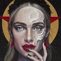 Evgeniya Golik (Evgola) (@evgola) Avatar
