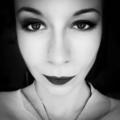 E (@elenav05) Avatar
