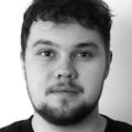 Florian Siegmann (@floriansiegmann) Avatar