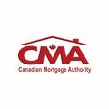 Canadian Mortgage Authority Inc. (@canadianmortgageauthority) Avatar