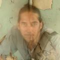 Johan de Moel (@lichtjager) Avatar