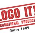 Logo t (@logoit34) Avatar