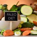 Paleo Diet Plan (@paleodietcookbook) Avatar