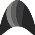 JetSpace (@jetspaceweb) Avatar