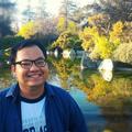 Phat Nguyen (@phatn1) Avatar