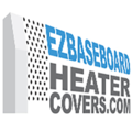 EZ Baseboard Heater Covers (@ezbaseboardheatercovers) Avatar