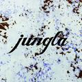 Alvaro Palomeque (@jungla) Avatar