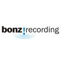 Bonzi Recording (@bonzirecording) Avatar