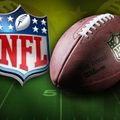 Nfl Stream (@nflstream) Avatar