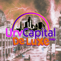 (@urvcapital-deluxe-beta) Avatar