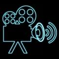 Cinematic Manipulation (@cinematicmanipulation) Avatar