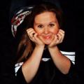 Sarah Johnson (@pinksandflower) Avatar