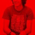 Roberto Delgado Webb (@delgadowebb) Avatar