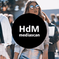 HdM Mediascan (@hdm_mediascan) Avatar