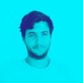 Paul-Antoine  (@kidcampy) Avatar