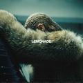 Beyonce (@beyoncepage) Avatar