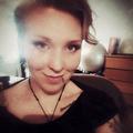 linda (@loppan) Avatar