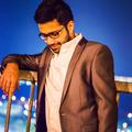 Akbar Nooran (@akbar-noorani) Avatar