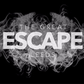 The Great Escape Game (@thegreatescapegameleeds) Avatar