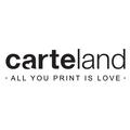 Carteland (@carteland) Avatar