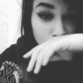 Jenna M (@jennaashleym) Avatar