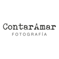 ContarAmar (@contaramar) Avatar