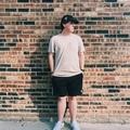Ethan Bykerk (@ethanbykerk) Avatar
