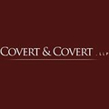 Covert & Covert, LLP (@covertlegal) Avatar