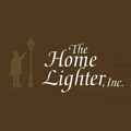 The Home Lighter, Inc. (@homelighterinc) Avatar