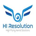 HI Resolution - High Flying Aerial Solutions (@hawaiiresolution) Avatar
