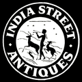 India Street Antiques / Danish Modern San (@isaimports) Avatar