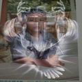 loucox (@estradax3) Avatar