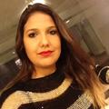 Denise Santana (@denisantana) Avatar