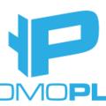 Promo Plustshirts (@promoplustshirts) Avatar