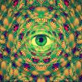 Van der V (@vandervous) Avatar