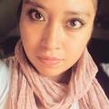 Ceci Zamora (@cecizamora) Avatar