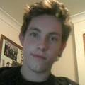 Damian Wool (@damianwool4) Avatar
