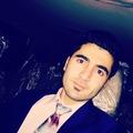 @mohammed_d_hama Avatar