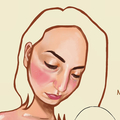 Chiara Onofri (@keera_art) Avatar