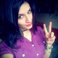 MorEska Yosselyn (@moreskayosselyn) Avatar