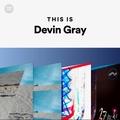 Devin Gray (@devingraymusic) Avatar