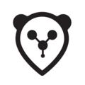 Panda Social (@pandasocial) Avatar