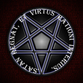 Church Of Rational Satanism (@cors666) Avatar